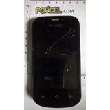 Argom Tech E310 De Repuesto Teléfono Celular Somos Tienda