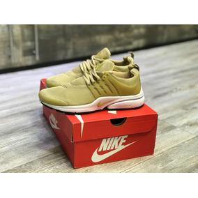 Nike Preston 2 Dama
