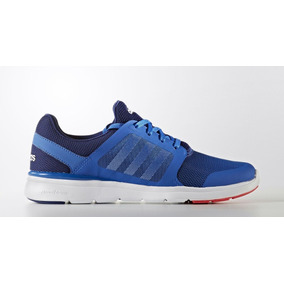 Oportunidad! Zapatillas adidas Neo Cloudfoam Xpression