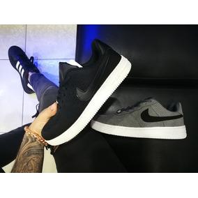 Nike Air Force One Jordan Retro