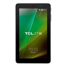 Tablet Tcl Lt7 7'' 8gb Wi-fi  Quad Core