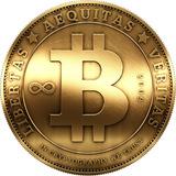 Bitcoin - Precio Real - Aceptamos Tarjetas