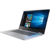 Lenovo Yoga Fhd Touch - Core I Hq - Memoria De 8gb - Ssd D