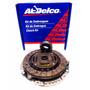 Kit De Embrague Con Ruleman Acdelco Corsa Classic 1.6 Nafta