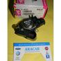 Regulador De Voltaje Renault 19 21 Clio Rt Rl Rsl Rn / 8721