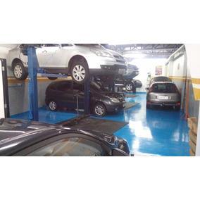 Cambio Automatico Renault Megane Já Instalado Com Garantia