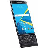 Blackberry Priv 32gb Desbloqueado Nuevo Sellado Original