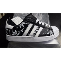 Zapatillas Adidas Superstar Originales