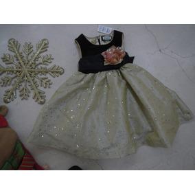 Vestido De Nina The Childrens Place