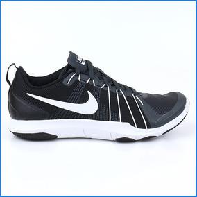 6aa73ea4431 Zapatillas Adidas Fluid Train Nuevo - Zapatillas Nike en Mercado ...