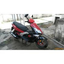 Bera New Cobra 126 Cc - 250 Cc