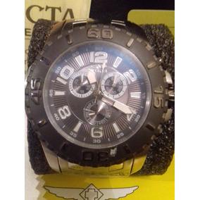 d0b255850de Invicta Pro Diver Mod 17394 - Relógios no Mercado Livre Brasil