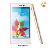 Telefono Celular Economico Android 5.1 Whatsapp Somos Tienda