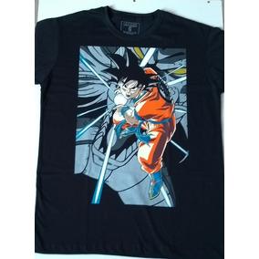 c2a6011e0 Colares De Animes Baratos - Camisetas Manga Curta para Masculino em ...
