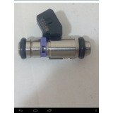 Inyetores Fiat Uno Fire Y Palio Mpi 1.3