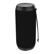 Parlante Bluetooth  Tedge 10w Inalámbrico Resistente Al Agua