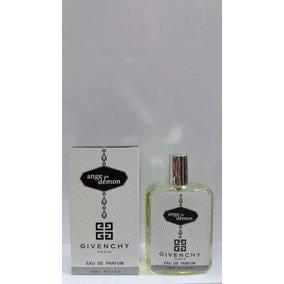 c0804d05e Perfume Ange Ou Demon Ate 90ml - Perfumes Importados Masculinos no ...