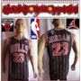 Camisetas Nba Basketball Adidas Jordan Nike Lebron Curry