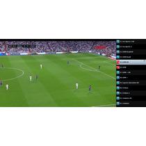 Assistir Tv No Celular/tablet Tv Cabo Paga Grátis Online