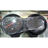 Tacometro Velocimetro Boxer Ct100 (envío Gratis)