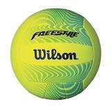 Wilson Freestyle Voleibol
