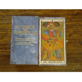 Cartas Tarot Marsella Nuevas + Bolsita Gratis+ 7 Libros Pdf