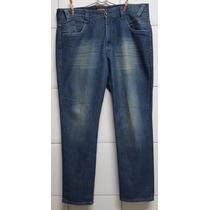 Calça Jeans Renúncia - Nº 50 (nova)