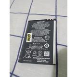 Bateria Pila Nokia Bp4l Bp 4l Original
