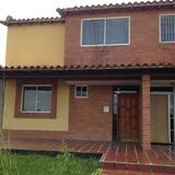 Vendo Tow House En Resd. Chalet De La Laguna, Tipuro Maturin