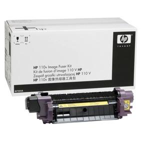 Kit Fusor Hp Q7502a Original. Nuevo. Serie 4700