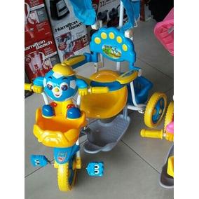 Triciclo Oferta De Fin De Año (solo Por Hoy )