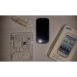 Samsung S3 Gt-i8190
