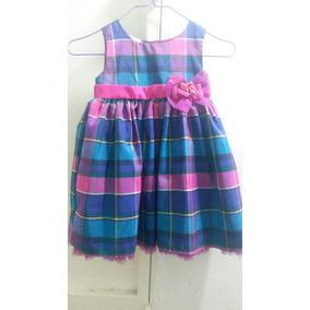 Vestidos Bebe Niña