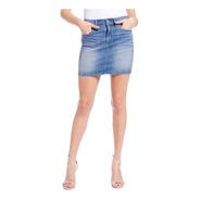 Faldas desde