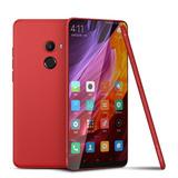 Xiaomi Redmi Mi Mix 2 Pantalla De 5,99