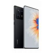 Xiaomi Mix 4, 12+256gb, Cámara Frontal Invisible, En Español