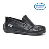 Zapato Mocaine Colegial Escolar Niña Cotton Candy Cc 4003