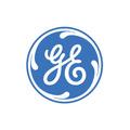 GE Industrial Solutions