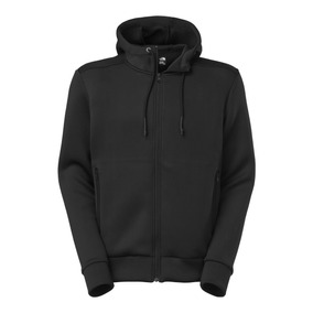 Buzo Hombre Headland Full Zip Hoodie Jk3 - North Face