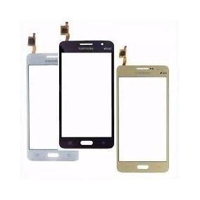 Refaccion Touch Táctil Samsung Grand Prime G530 G531