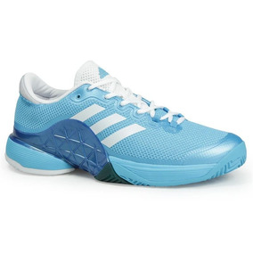 Zapatillas Tenis adidas Barricade *** On Sports ***