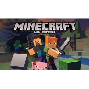 Minecraft- Papel De Arroz Ou Qualquer Outro Tema!!!!