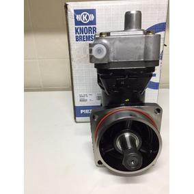 Compressor Ar Mb Acello/atego -om904/924 - 815/915/1218/1418