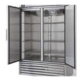 Refrigerador Y Cámara De Congelamiento Marca Torrey