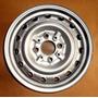 Roda Fiat Original Semi Nova- Muito Bem Conservada