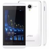 Celular Desbloq. Meu An400 8mp/android 4.2/4gb Mostruario