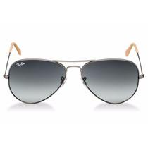 Gafas De Sol Ray-ban Aviador Rb3025 029/71 Originales +envío