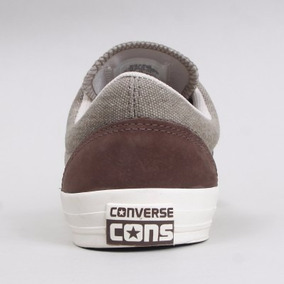 Preciosas Converse Skidgrip Cvo 148139b Cma