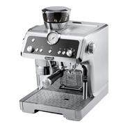 Cafetera Delonghi Superautomatica Laspecialista Ec9335 Digiy