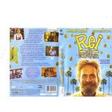 Dvd O Rei Da California Original Novo E Lacrado , Dri Vendas